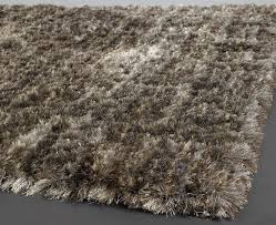 Brown And Grey Area Rugs Brown And Grey Rug Brown And Grey Area Rugs Roselawnlutheran