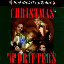 amazon com christmas with the drifters the drifters mp3 downloads