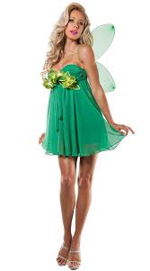 Halloween Fairy Costume Green Fairy Princess Costume Green Fariy Costume