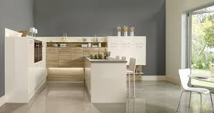 contemporary kitchens kitchens by design