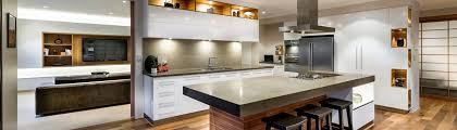 Kitchen Design Perth Wa Redwood Interior Design Perth Wa Au 6018
