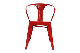 Design Chairs Affordable Stylish Chairs Discover The Modern Miliboo Chair Miliboo