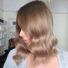 31 lob haircut ideas for 2017 lob haircuts long bob hairstyles short hairstyles