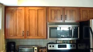 Do It Yourself Cabinet Doors Refurbish Kitchen Cabinets Do It Yourself Refacing Kitchen