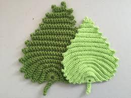 amigurumi leaf pattern 472 best uncinetto freeform e irlandese istruzioni images on