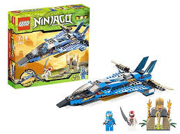 legos sales black friday 11 best ronan u0027s christmas list images on pinterest lego ninjago