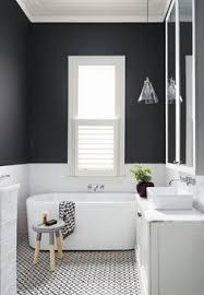 black and gray bathroom ideas 20 stunning small bathroom designs grey white bathrooms white
