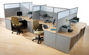 Office Design Concepts by 41 Images Marvellous Cubicles Office Design Decoration Ambito Co