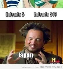 Memes And Their Origins - best of memes and their origins history channel meme manga beating
