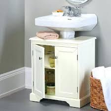 under sink organizer ikea under sink storage ikea storage kitchen expert kitchen design