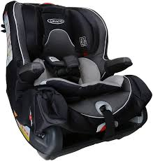 convertible cars for girls amazon com graco smart seat all in one convertible car seat