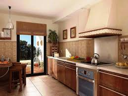 Open Kitchen Designs With Island Two Island Open Kitchen Layouts U2014 Indoor Outdoor Homes Simple