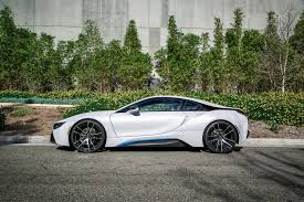 Bmw I8 On Rims - no 34 bmw i8 2crave wheels u0026 rims