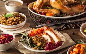 thanksgiving thanksgiving dinnernu philadelphia boston market