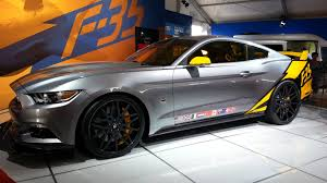 are 2015 mustangs out yet mustang performance parts roush saleen parts part 5