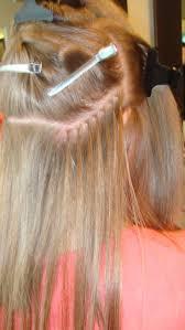 shrinkies hair extensions shrinkies hair extensions at leo mancini hair beauty