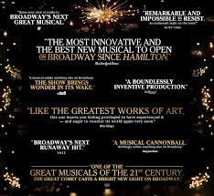 creative 7 1 home theater the great comet final performance september 3