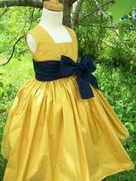 jayne copeland girls dress little girls floral stripe print dress