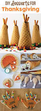 Cool Thanksgiving Crafts For Kids 195 Best Thanksgiving Desserts Images On Pinterest Desserts
