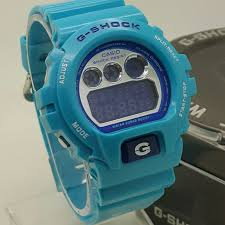 light blue g shock watch copy original g shock polis evo fa end 8 17 2019 3 09 pm