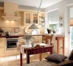 unique kitchen design ideas tiny kitchen design layouts