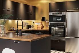 black steel kitchen cabinets for sale how to buy an ikea kitchen reviews by wirecutter