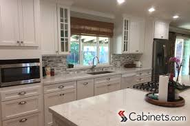 long term kitchen trends what u0027s here to stay cabinets com