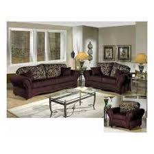 Manufacturers  Suppliers Of Sofa Set Sofa Furniture - Sofa designs india