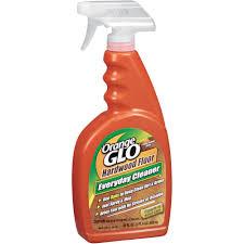 Orange Glo For Laminate Floors Orange Glo Everyday Hardwood Floor Cleaner 22 Oz Walmart Com