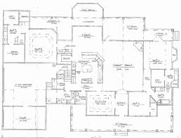 how to draw architectural plans how to draw floor plans in google sketchup lovely home design draw
