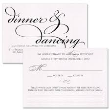 wedding reception cards beautiful designing wedding invitation reception card