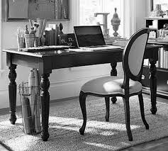 ideas for decorating home office home office cabinets small furniture ideas room decorating desks