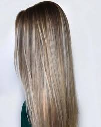 Dark Blonde To Light Blonde Ombre Best 25 Dark Hair Blonde Highlights Ideas On Pinterest Dark