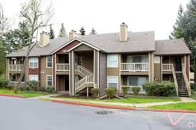 apartments for rent in tualatin or apartments com