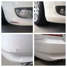 lexus ct200h lease deals san diego bumper remedy 94 photos u0026 102 reviews body shops downtown