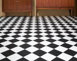 tile idea home depot porcelain tile black and white tile white