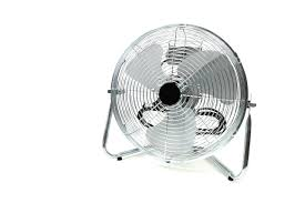 held battery operated fans top 10 best battery operated fans reviewed in 2018