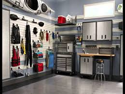 best garage workshop design youtube best garage workshop design