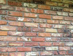 brick is in chicago antique brick old chicago brick