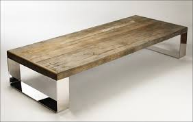 Wooden Table Plans Living Room Wonderful Reclaimed Wood Coffee Table Reclaimed Wood