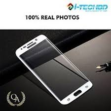 black friday best deals on tempered glass screen protectors for samsung galaxy edge plus are glass screen protectors better than plastic ones