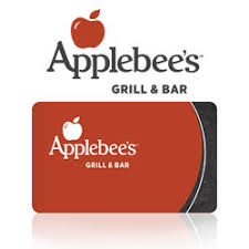 applebee s gift cards buy applebee s gift cards gift cards at giftcertificates