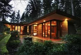 Frank Lloyd Wright Area Rugs Frank Lloyd Wright Style Image Of Home Design Inspiration