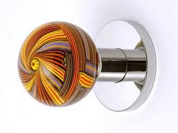 interior door handles for homes interior door handles for homes fair ideas decor inside door knobs