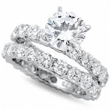 fancy wedding rings rings tagged silver wedding ring sets jewelry box