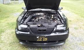 2004 mustang bullitt specs jlt mustang performance generation cold air intake cai2 fmb