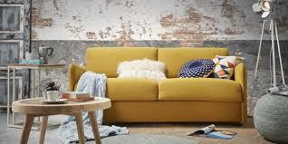 canape lits canapé convertible pliez dépliez côté maison