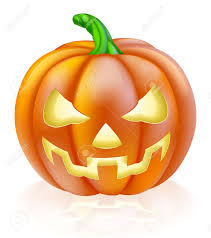 halloween pumpkin clip art 40 75 halloween pumpkin clipart