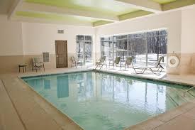 Foxwoods Casino Map Hilton Garden Inn Closest Foxwoods Preston Ct Booking Com