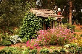 vegetable garden designs u2026mendocino coast botanical garden u2013 the